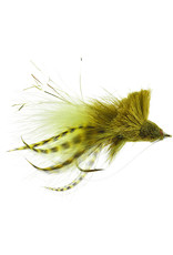 Umpqua Feather Merchants Dahlberg Diving Bug
