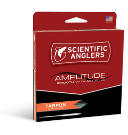 Scientific Anglers Amplitude Smooth Tarpon