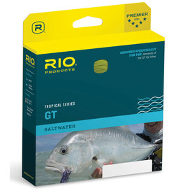 RIO Products RIO Tropical GT
