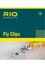 RIO Products RIO Twist Clip