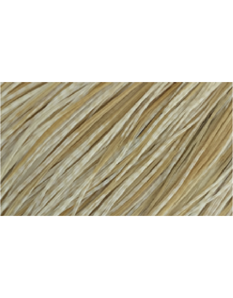 Whiting Hackle Farms Whiting 100 Packs