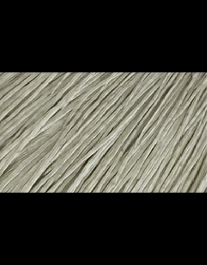 Sage Whiting 100 Packs
