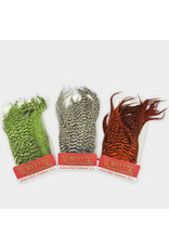 Whiting Hackle Farms Whiting Bugger Packs
