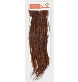 Whiting Hackle Farms Rooster Saddles