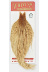 Whiting Hackle Farms Whiting Rooster Capes