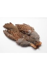 Nature's Spirit Hungarian Partridge Skin