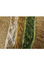 Nature's Spirit Squirrel Tails