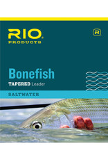 RIO Products RIO Bonefish Leaders