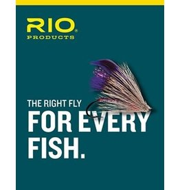 RIO Products RIO Playing Cards
