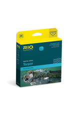 RIO Products RIO Tarpon