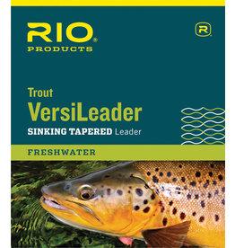 RIO Products RIO Trout Versileader