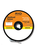 RIO Products RIO Salmon/Steelhead Tippet