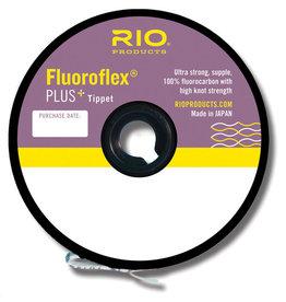 RIO Products RIO Fluoroflex Plus Tippet