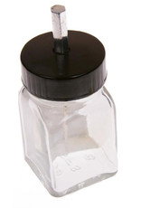 Wapsi Fly Applicator Jar With Bodkin