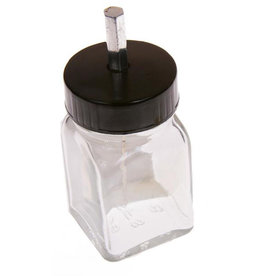 Wapsi Fly Applicator Jar With Bodkin