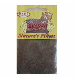 Wapsi Fly Beaver Dubbing