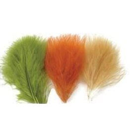 Wapsi Fly Marabou (Blood Quill)