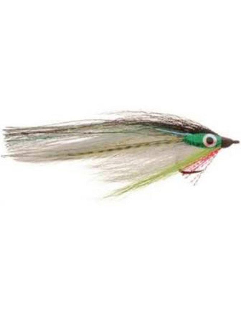 Umpqua Feather Merchants Big Eye Baitfish