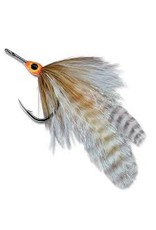 Umpqua Feather Merchants Bigeye Tarpon