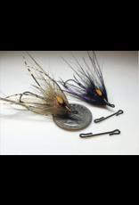 Flymen Fishing Company Senyo's Micro Trout Shank
