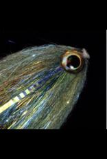 Flymen Fishing Company Living Eyes