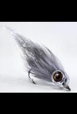 Flymen Fishing Company Fish-Mask