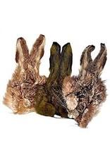 Hareline Dubbin Hare's Mask
