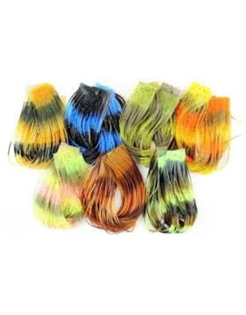 Hareline Dubbin Fly Enhancer Legs