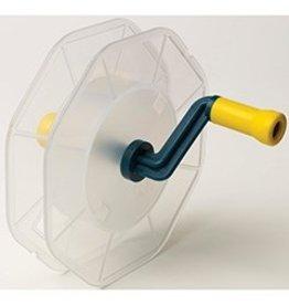 RIO Products RIO Cranky Kit