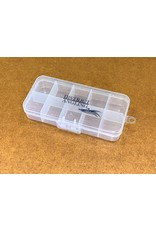 District Angling District Angling 10 Compartment Box