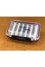 District Angling District Angling Double Sided Waterproof Box