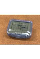 District Angling DA Waterproof Box Silicone Liner