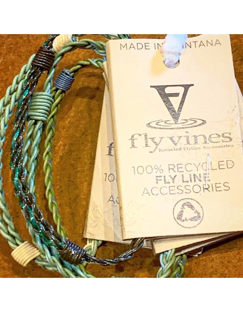 Flyvines Flyvines Bracelet