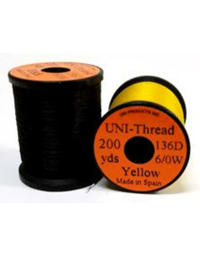UNI UNI-Thread