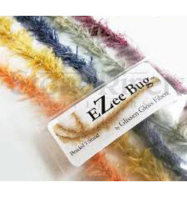 Glissen Gloss EZee Bug Yarn