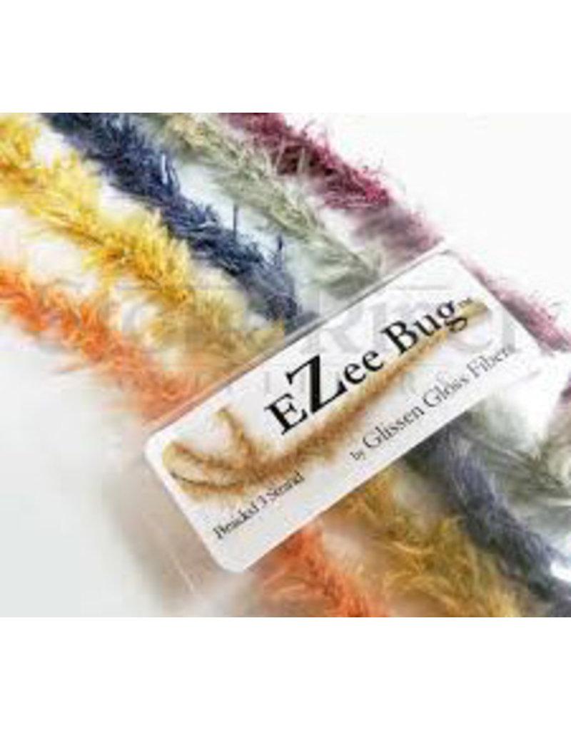 Glissen Gloss EZee Bug Yarn