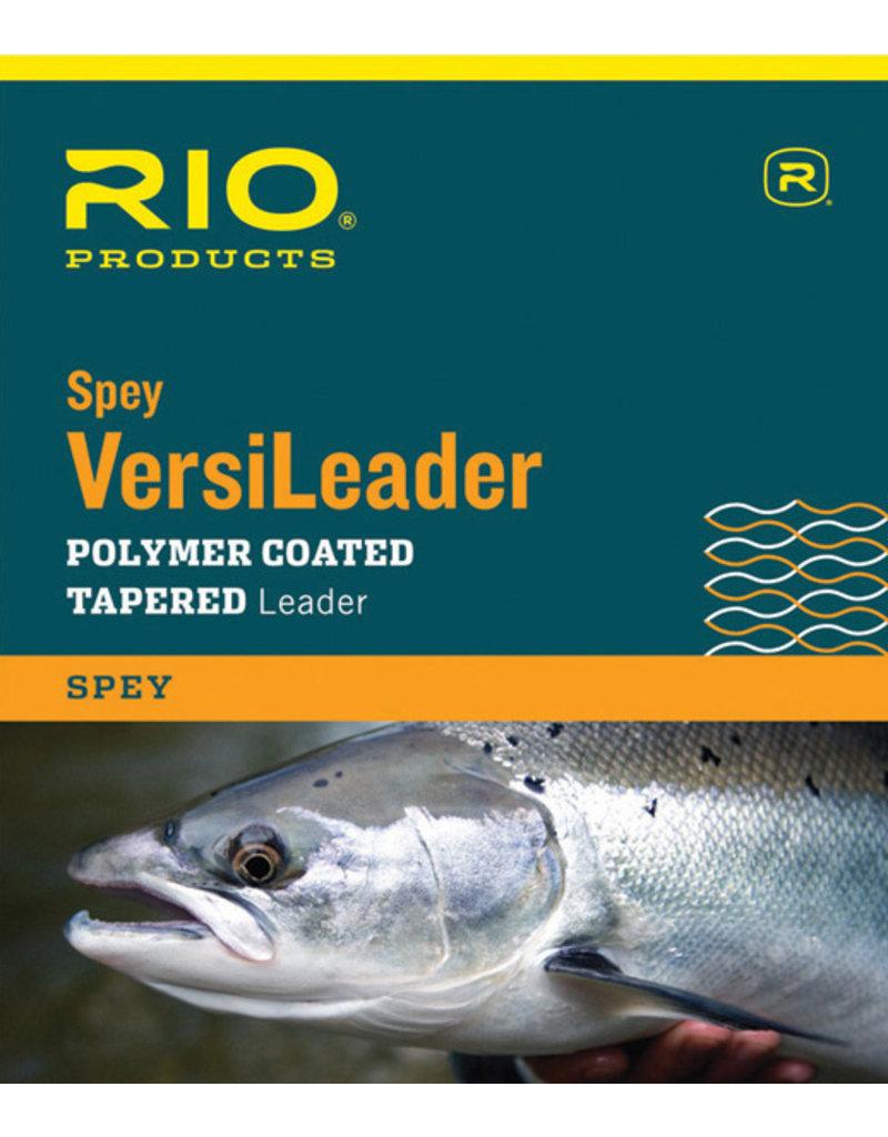 RIO Products RIO Spey Versileader