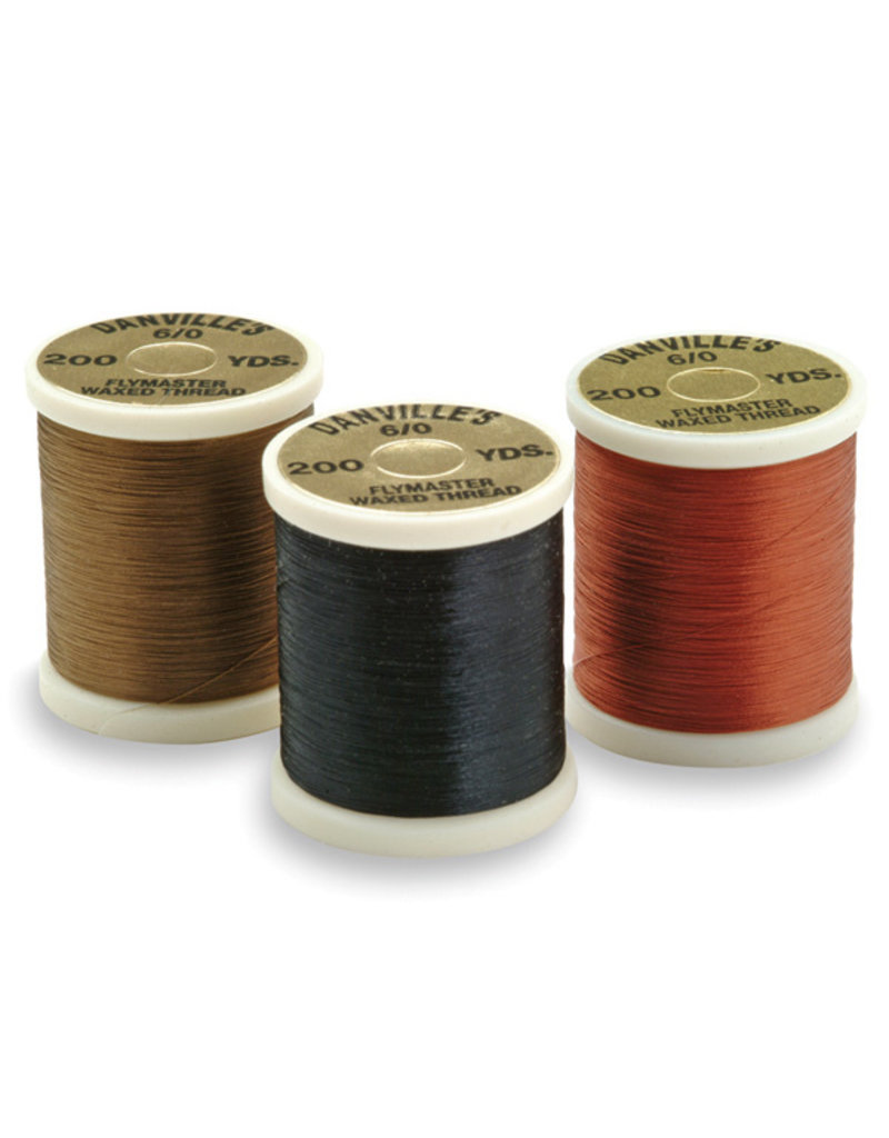 CLOSEOUT Flymaster & Flymaster Plus Thread