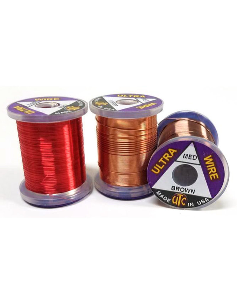 Ultra Wire