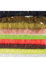 Wapsi Fly CCT Body Fur