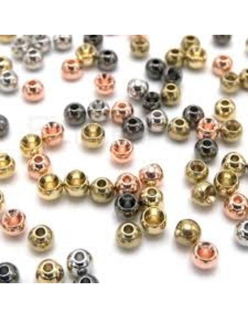 Wapsi Fly Cyclops Beads