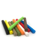 Wapsi Fly Foam Cylinders