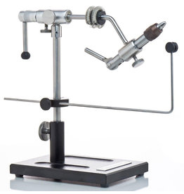 Dyna-King Dyna-King Barracuda Vise
