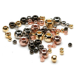 Wapsi Fly Tungsten Beads