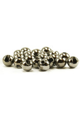 Wapsi Fly Tungsten Slotted Beads