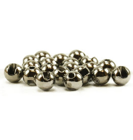 Wapsi Fly Tungsten Slot Beads