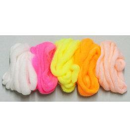Glo-Bug Yarn