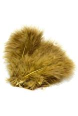 Wapsi Fly Wooly Bugger Marabou
