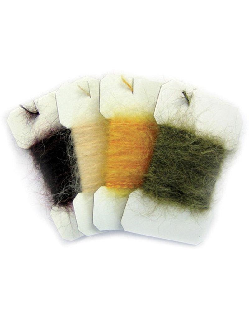 Wapsi Fly Leech Yarn