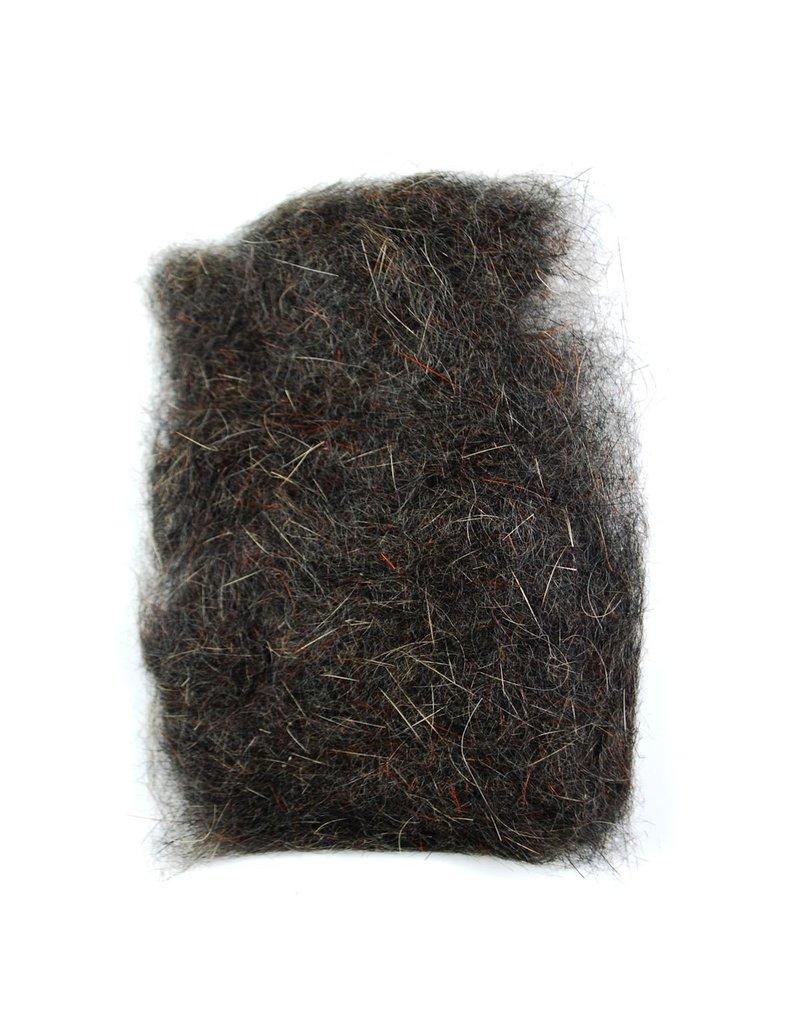 Wapsi Fly Natural Fur Dubbing
